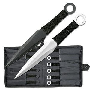 bladesusa-throwing-knife-set