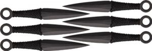 szco-supplies-kunai-knife-set
