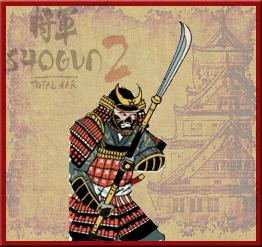 Hattori Naginata Samurai (TWS2 Unit)